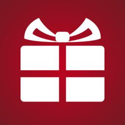 Manage Christmas app logo