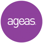Ageas Insurance logo