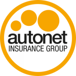 Autonet Car Insurance logo