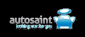 Autosaint logo