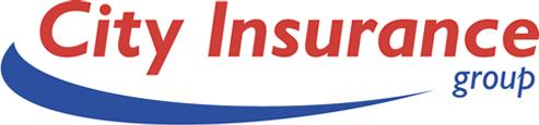 City Insurance Group logo