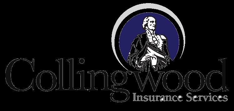 Collingwood Car Insurance Logo