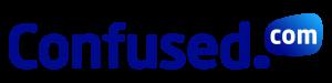 Confused.com logo