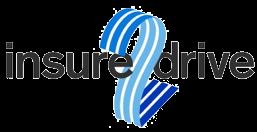 insure2drive