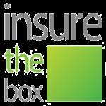 Insure the Box logo