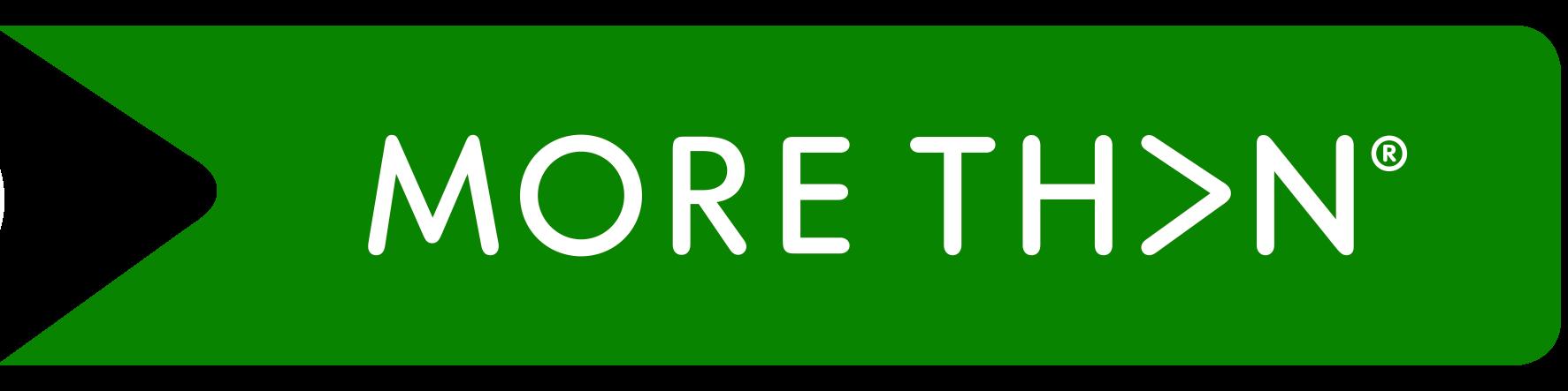 More Than Car Insurance logo