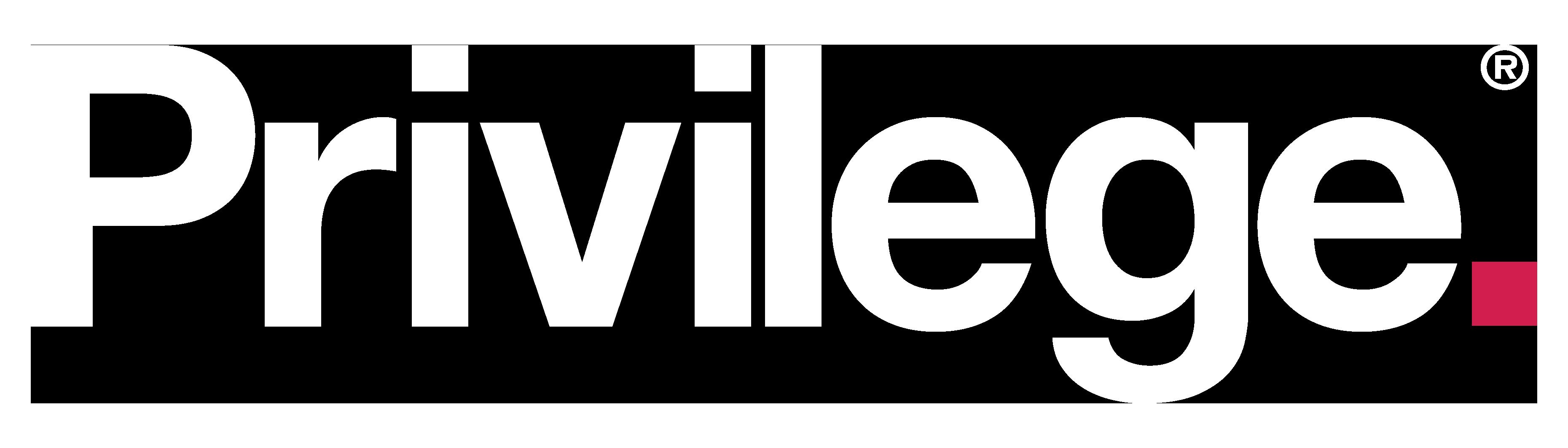 Privilege Car Insurance logo