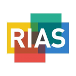 RIAS car insurance logo