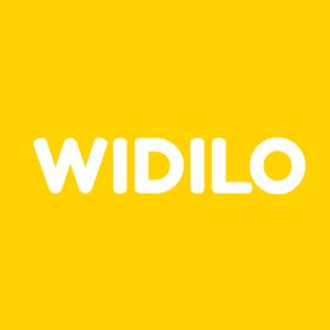 Widilo logo