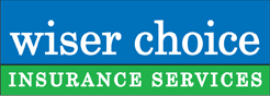 Wiser Choice Car Insurance logo