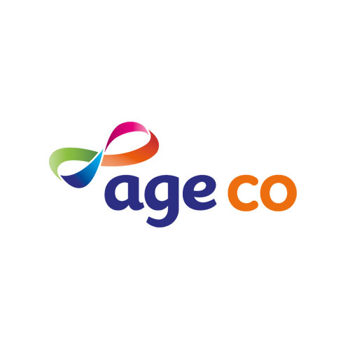 Ageco Car Insurance Logo