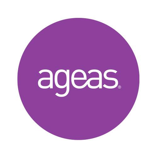 Ageas Car Insurance Logo