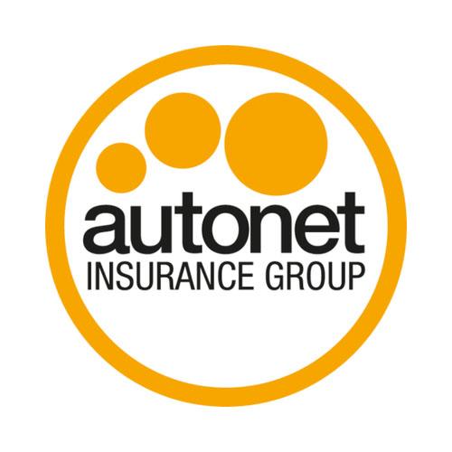 Autonet Car Insurance Logo