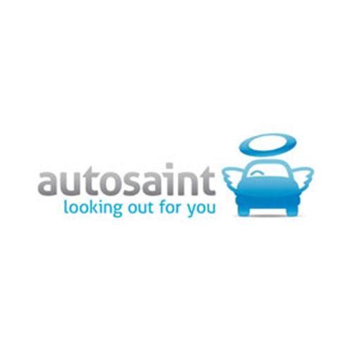 Autosaint Car Insurance Logo