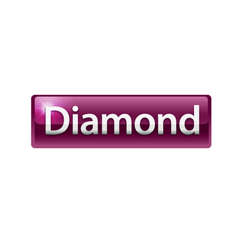 Diamond Car Insurance Logo