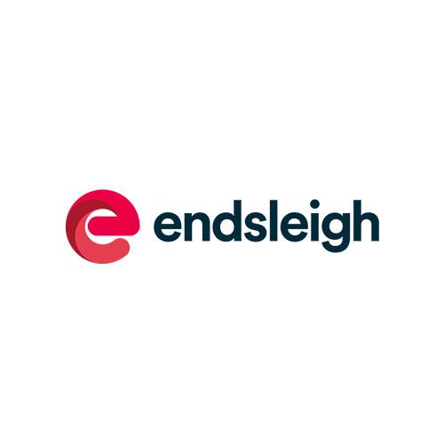 Endsleigh Car Insurance Logo