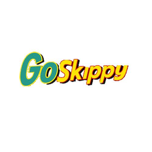 go skippy car insurance logo