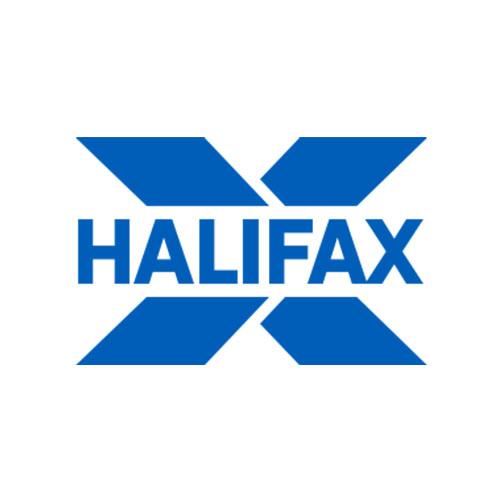 halifax car insurance logo