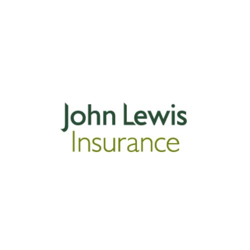 john lewis insurance logo