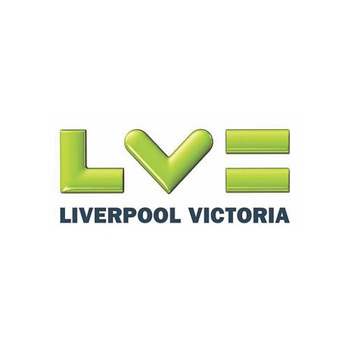 liverpool victoria car insurance logo
