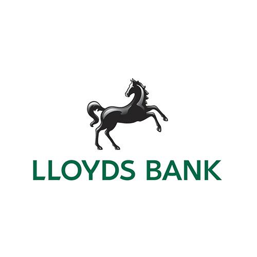 lloyds bank insurance logo