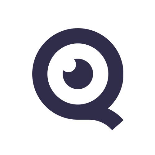 Quote detective car insurance logo