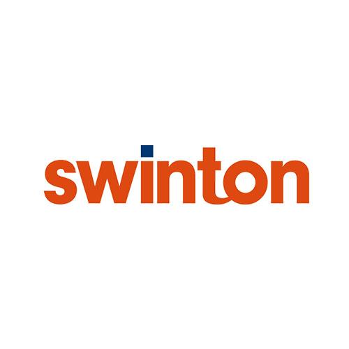 swinton insurance logo