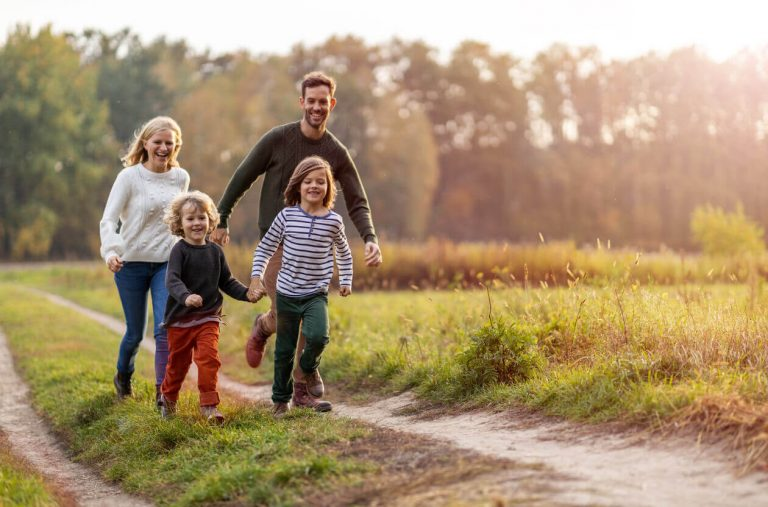 family income benefit