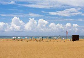beach-832724_1280
