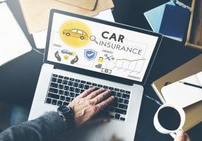 car insurance quote online