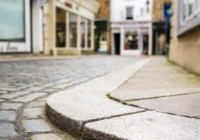 pavement technology
